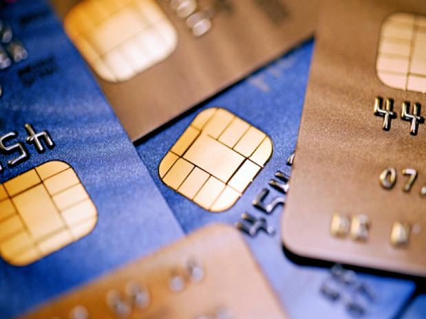 A partir de 2018 se podrán emplear tarjetas internacionales con chip en Cuba