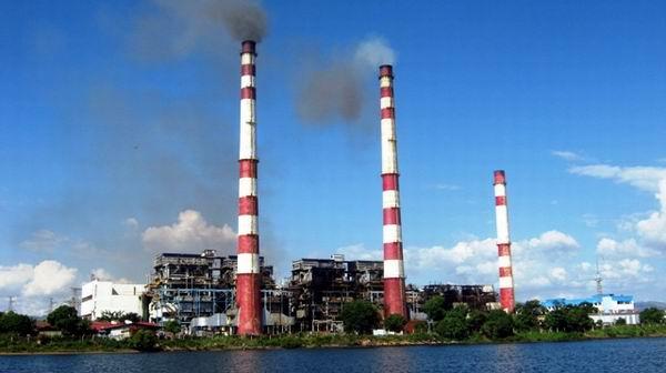 Termoeléctrica Renté, a 50 años de sincronización al sistema