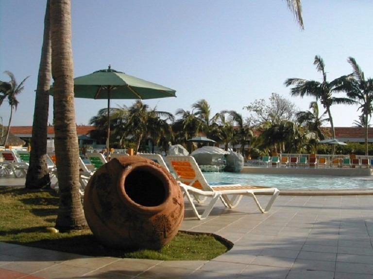 Camagüey organiza sus instalaciones turísticas para su reapertura