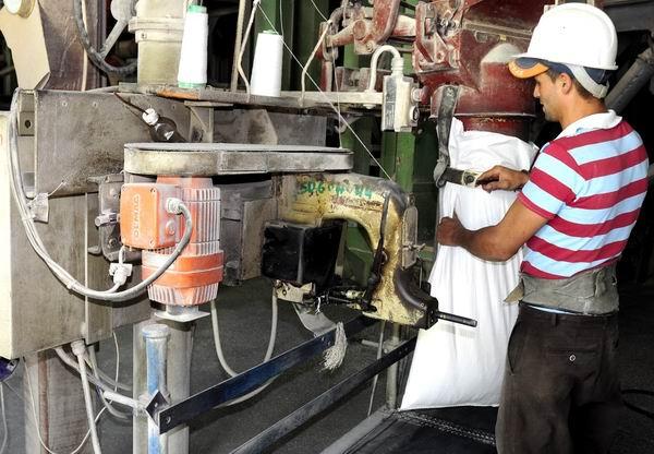 Una resolución que da vida al salario en Cuba. Foto: Roberto Carlos Medina
