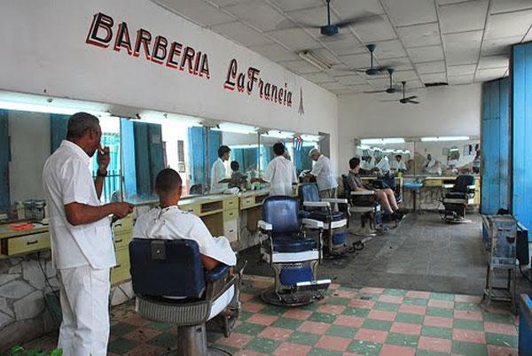 Trabajo por cuenta propia, el catalizador de las fuerzas productivas en Cuba