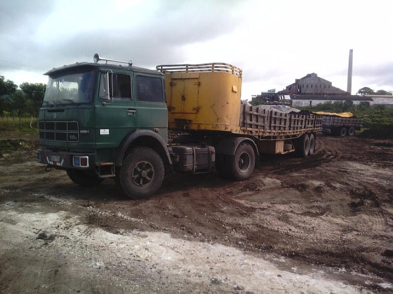 Fomentan producción de cachaza en Mayabeque
