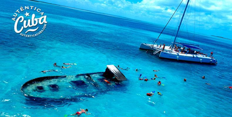 Desarrolla turismo acciones encaminadas a minimizar efectos del bloqueo de estados unidos a cuba