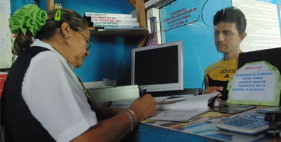 Mejoran condiciones para venta de pasajes de última hora en La Habana