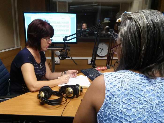 El Trabajo por Cuenta Propia continuará en Cuba (+Audios y Fotos)