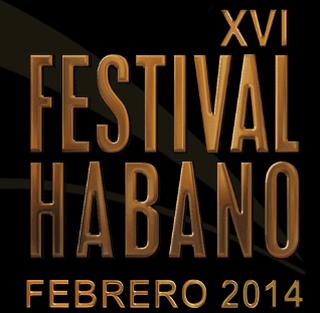 Recorren participantes en Festival del Habano plantaciones tabacaleras cubanas