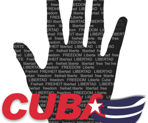 New Campaign for the Cuban Five Starts September Fourth
