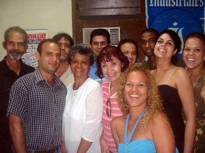 El 1ro. de Mayo y las luchas obreras en Cuba y el mundo