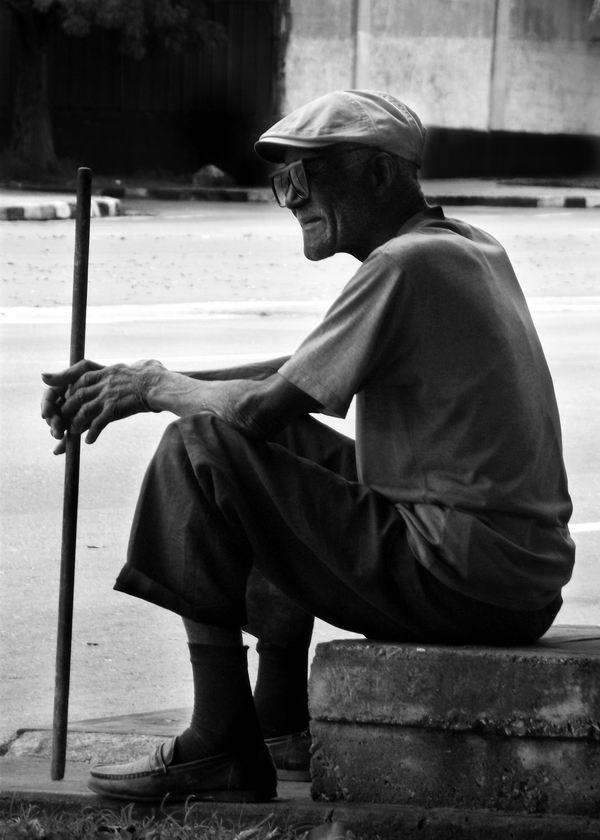 Vigencia del pensamiento martiano en la sociedad cubana. Foto Abel Rojas Barallobre