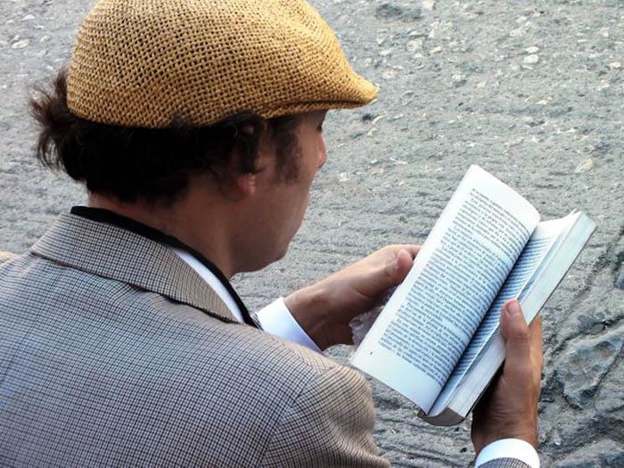 Cuba organiza y promociona diversos programas y eventos para despertar e impulsar la inquietud por el interés del conocimiento. Foto: Abel Rojas Barallobre