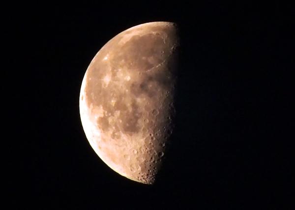 Anuncia Jap�n misi�n no tripulada a la Luna en 2018