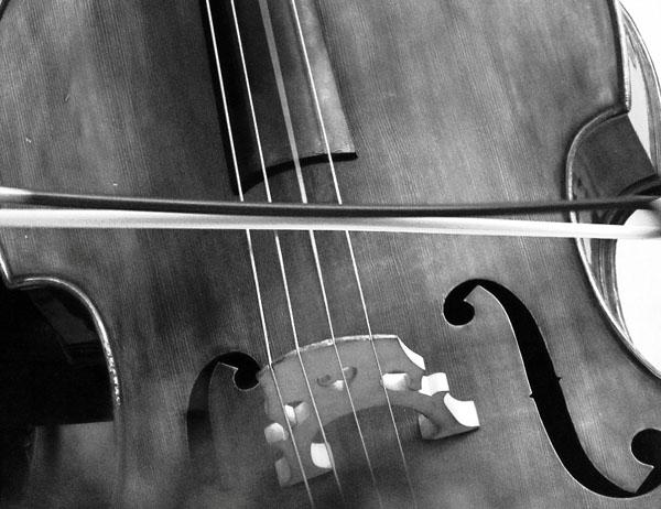 Celebrarán XXIX Festival de La Habana de música contemporánea