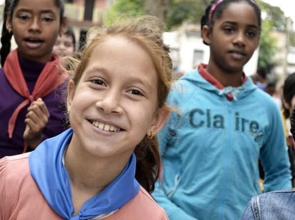 http://www.radiorebelde.cu/images/images/galerias/pionero-jovenes-comunistas/pioneros-opjm-02-foto-abel-rojas-barallobre.jpg