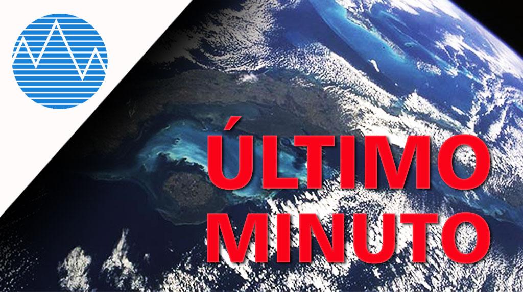 ÚLTIMO MINUTO: Autorizan Uso en Emergencia de SOBERANA 02 y SOBERANA PLUS