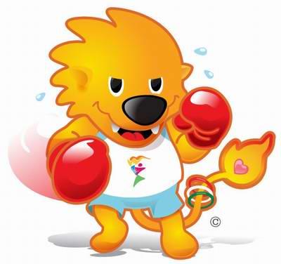 Boxeo panamericano
