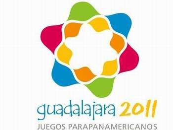 Parapanamericanos 2011