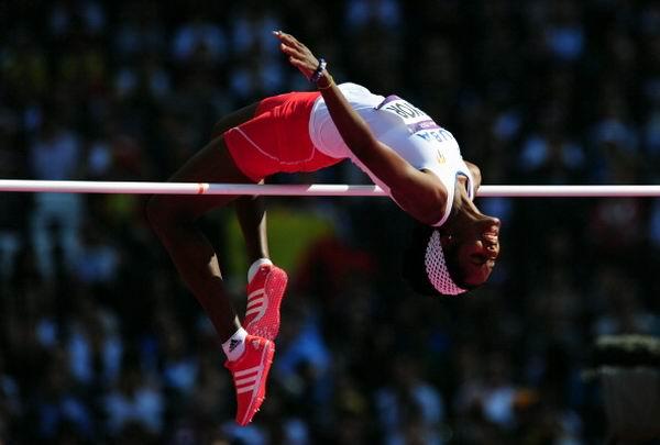 calendario 9 de agosto juegos olimpicos