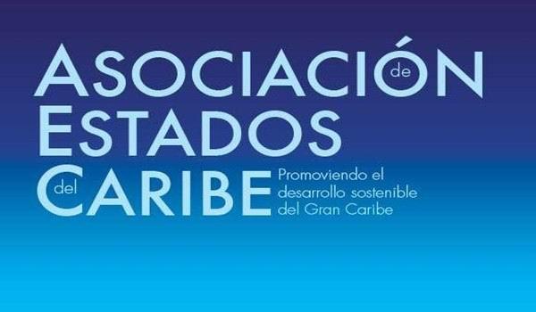 Asume Cuba presidencia de la Asociación de Estados del Caribe