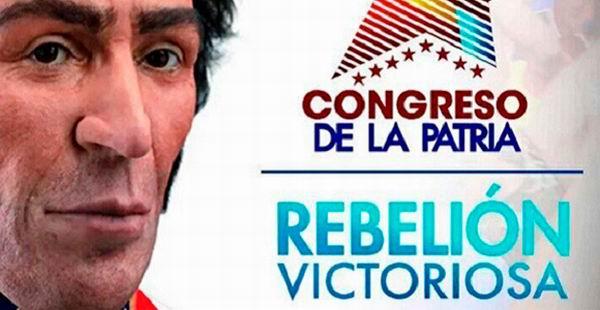 Abogan comunicadores por la defensa de la verdad sobre Venezuela