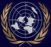 Estados Unidos y Naciones Unidas