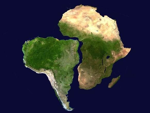 III Cumbre de Jefes de Estado y de Gobierno de América del Sur y África (ASA)