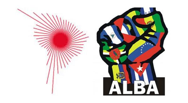 Se alista Cuba para acoger la XVI Cumbre del ALBA-TCP