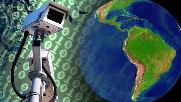 Rusia quiere colaborar con Latinoam�rica en telecomunicaciones