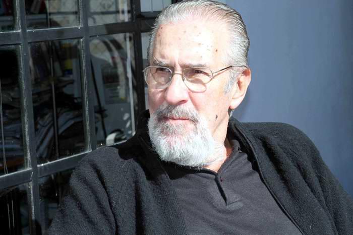 Afirman que la Casa Blanca puede hacer m�s para levantar el bloqueo a Cuba