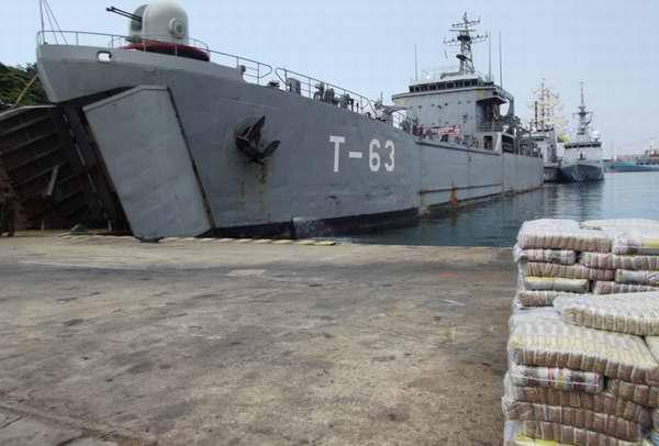 ayuda-venezuela-cuba-sady-barco-goajira.jpg