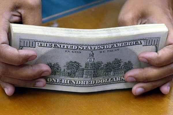 Aumenta en el Mundo el abismo entre los más ricos y los más pobres