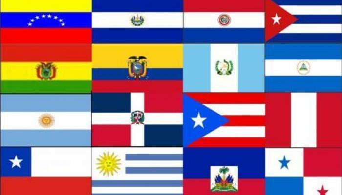 Sesionará en Cuba XI Conferencia Internacional de Estudios Cuba y el Caribe