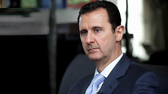 Damasco promete poner fin a presencia estadounidense en Siria