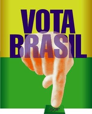 Brazil before the current Elections