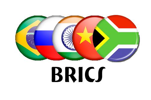 Acoger� Rusia conferencia de sanidad del Brics, en junio