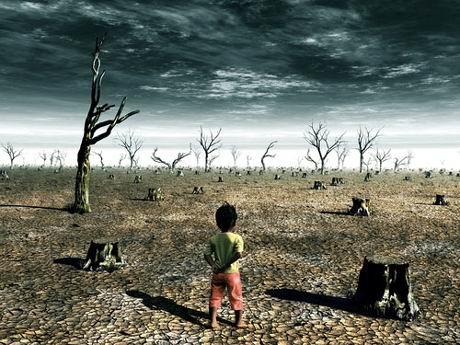 Se implementa en Camagüey proyecto de sostenibilidad sobre cambio climático