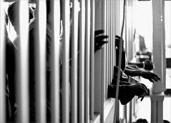 Presentan en ONU Reglas Mandela para trato a prisioneros