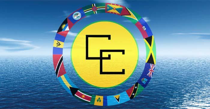 Caribbean Community, Caricom