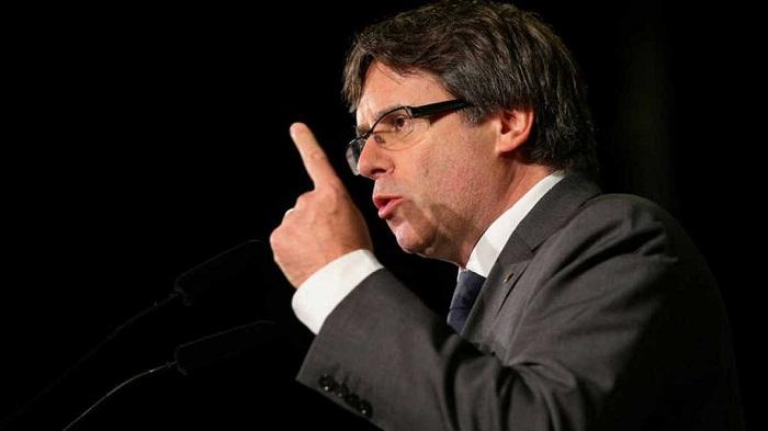 Continúa incertidumbre marcando conflicto catalán