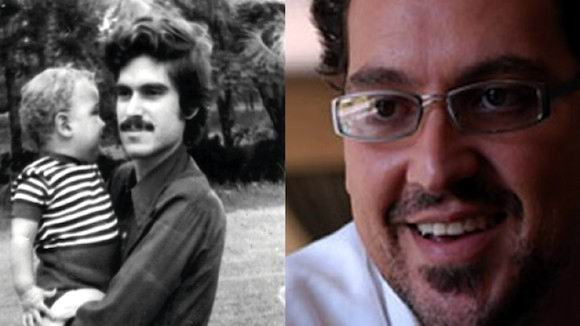 ¿Por qué Carlos Muñiz Varela molestó a la CIA?
