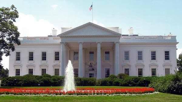 Comunicado de la Casa Blanca: Un nuevo rumbo para Cuba