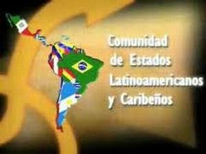 Condena CELAC uso ilícito de la red Zunzuneo contra Cuba