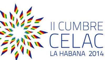II Cumbre de la Celac... Latinoamérica en Cuba