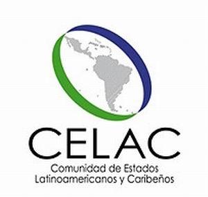 CELAC: Alianza salvadora frente al «divide y vencerás»