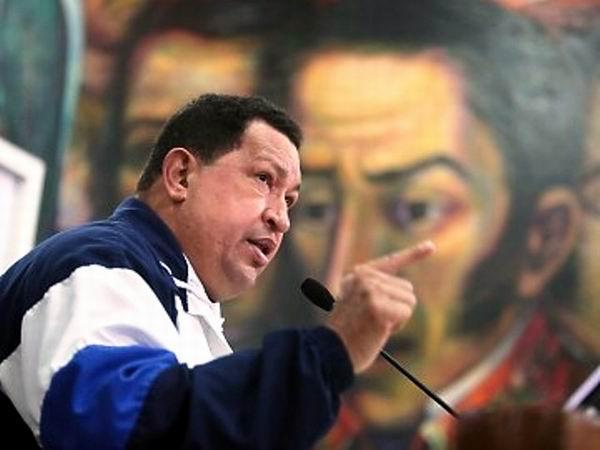 En recientes declaraciones, el Presidente de la República Bolivariana de Venezuela, y Candidato de la Patria, Hugo Chávez, invitó al  pueblo  a comparar el discurso de la actual burguesía de oposición, con el del año 2006, del opositor Manuel Rosales, hoy prófugo de la justicia venezolana.