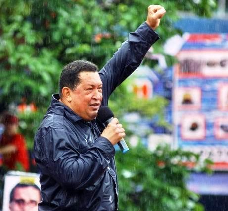 El líder bolivariano, reiteró su confianza en que la nación continuará por el camino de la Revolución