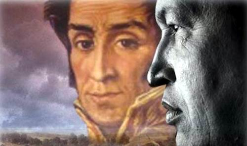 http://www.radiorebelde.cu/images/images/mundo/chavez-panteon-nacional.jpg