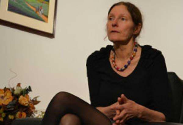 Christine Assange, madre del fundador de WikiLeaks, Julian Assange, aseguró recientemente que en Estados Unidos se estudian posibles cargos contra su hijo