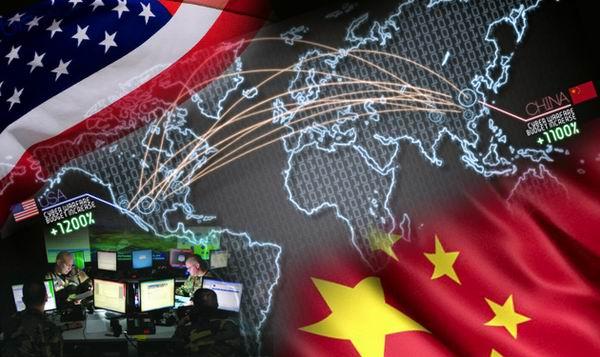 Orden ejecutiva de EEUU contra China entra en vigor el 2 de agosto