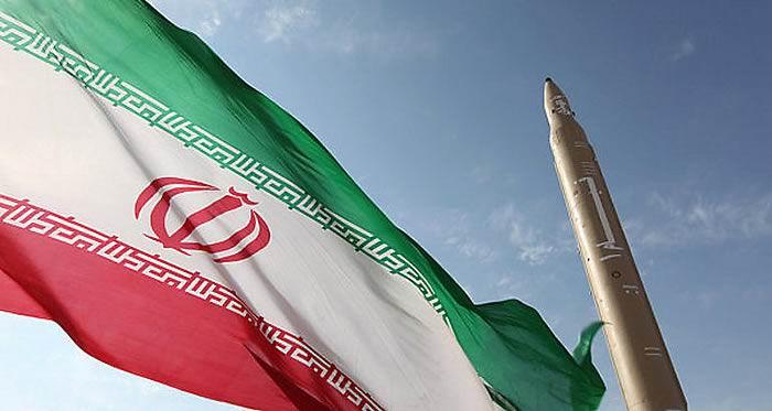 Anunciar�n Ir�n y Grupo 5+1 acuerdo nuclear