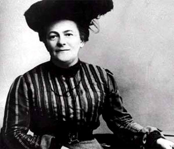 the life and contributions to womens rights by clara zetkin Clara zetkin, international womens day as international women's day is celebrated she was also a fervent campaigner for women's rights and universal.